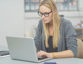 Web-based intervention programs for depression